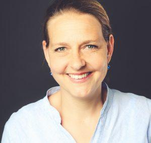 Ulrike Preuß